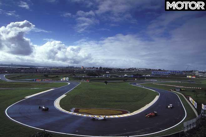 1994 Formula One Season Race Jpg