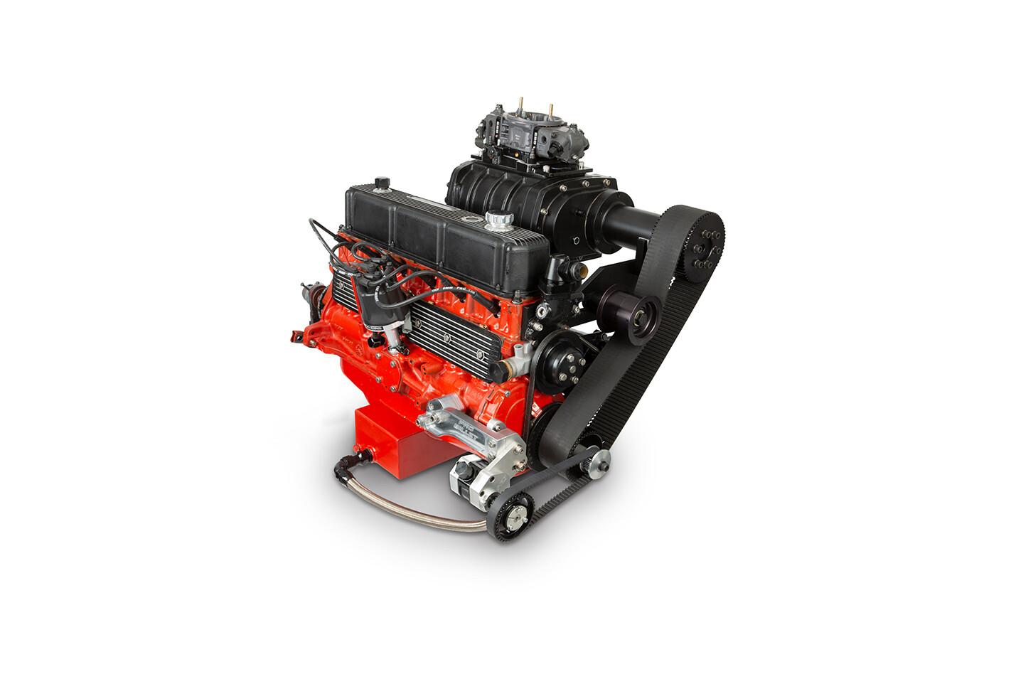 Holden Red Six Mill 2 B Jpg