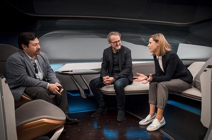 Audi Ldl Concept People Jpg