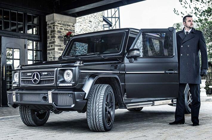 Mercedesa 1 Jpg