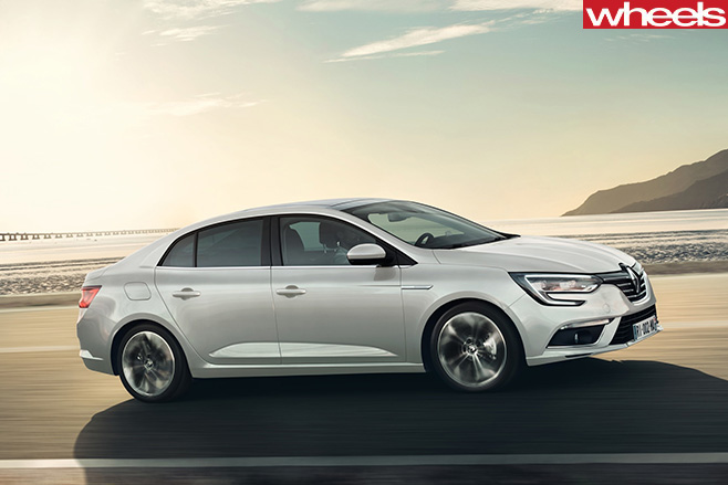 Renault -Megane -driving -side