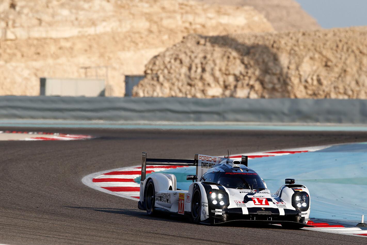 Mark -Webber -wins -WEC-3