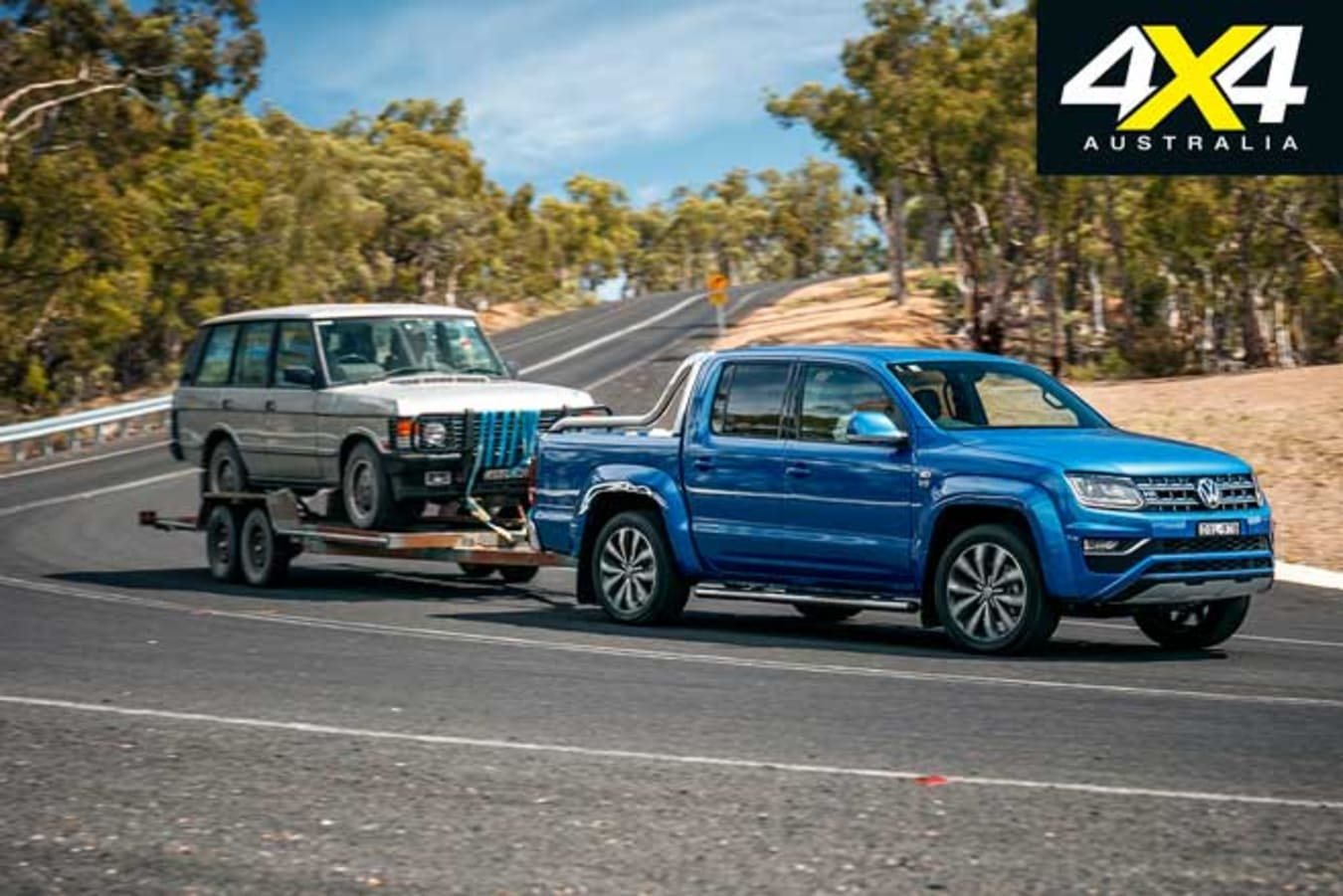 Dual Cab Ute Safety Features Explained Trailer Sway Control Jpg