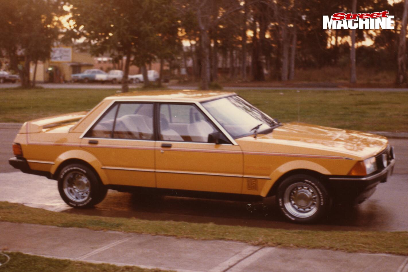 14-ford -falcon -xd