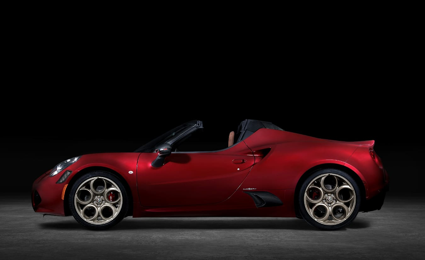 2020 Alfa Romeo 4 C 100774037 H Jpg