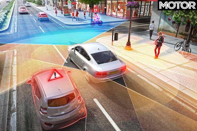 Car Sensors Jpg