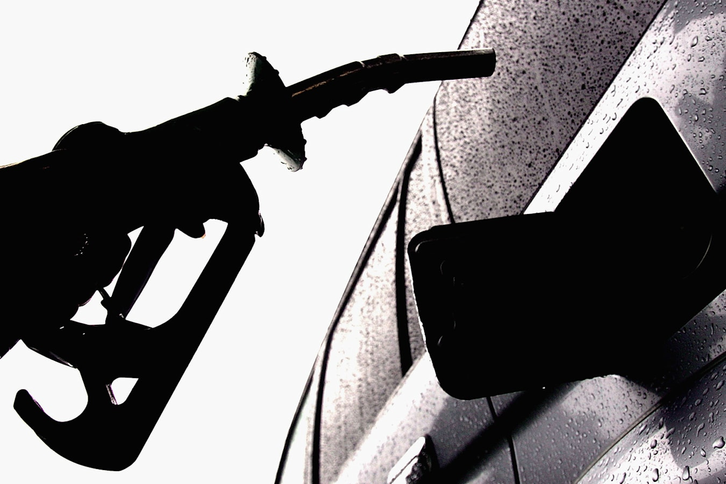 Fuel Nozzle Jpg
