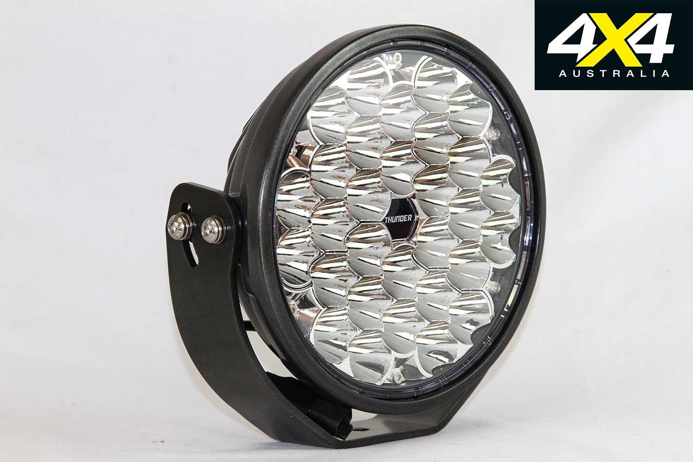 Thunder 30 LED Jpg