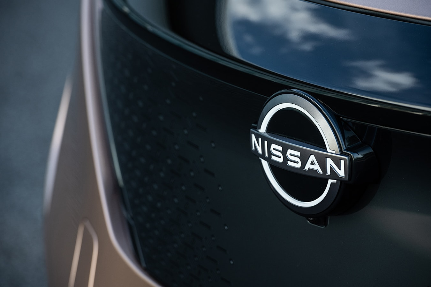 Nissan Ariya Exterior 284 29 Web Jpg