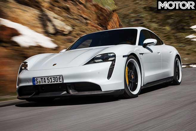 Porsche Taycan Power Jpg