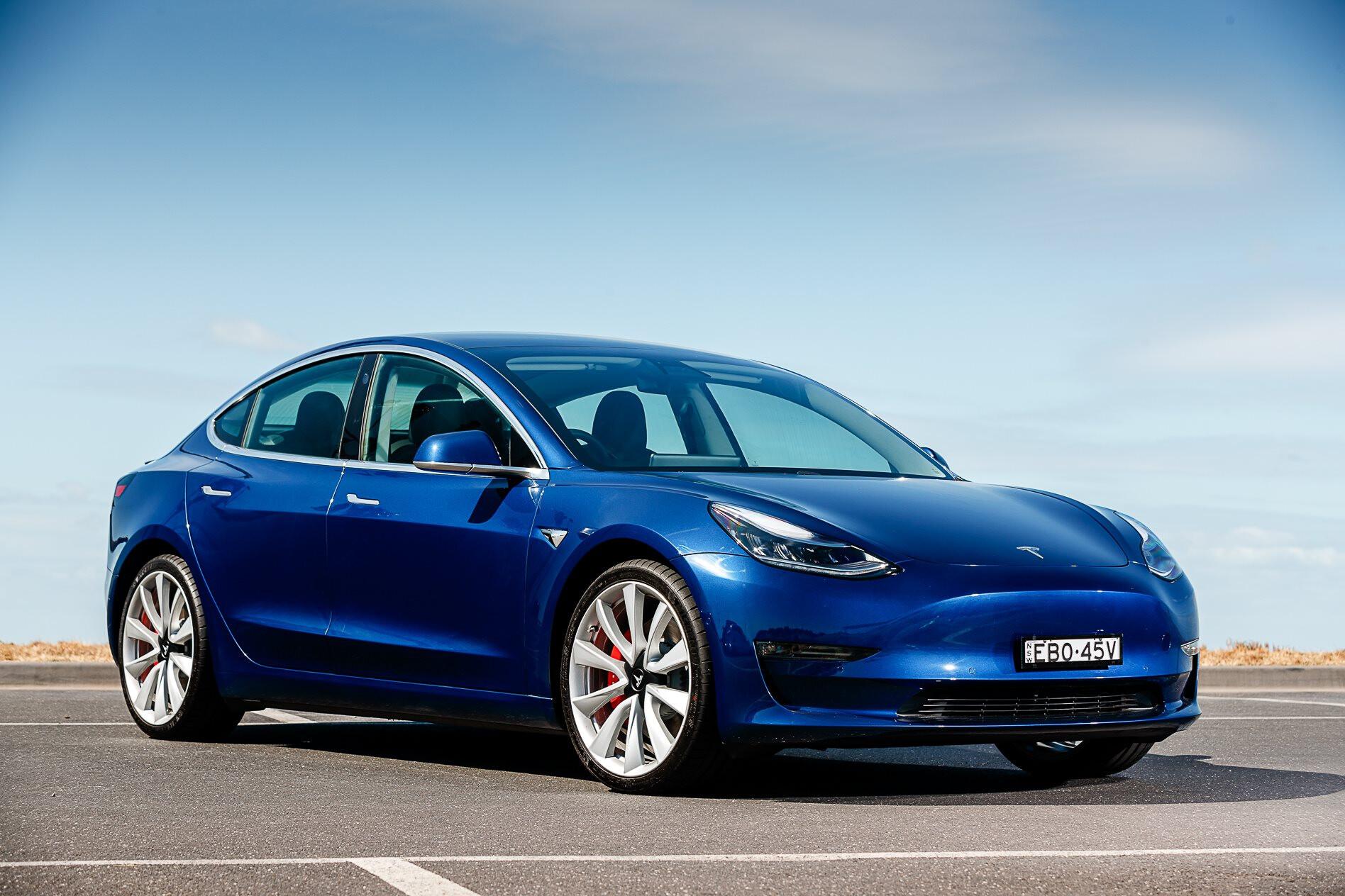 WCSA 2020 Tesla 7 Jpg
