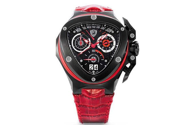 Lamborghini Watch Jpg