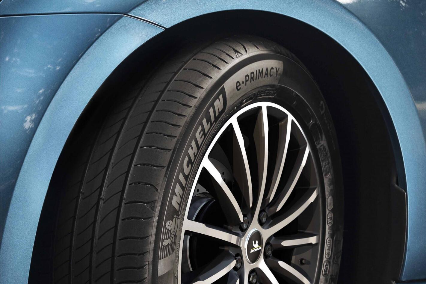 Michelin E Primacy 1 Scaled Jpg