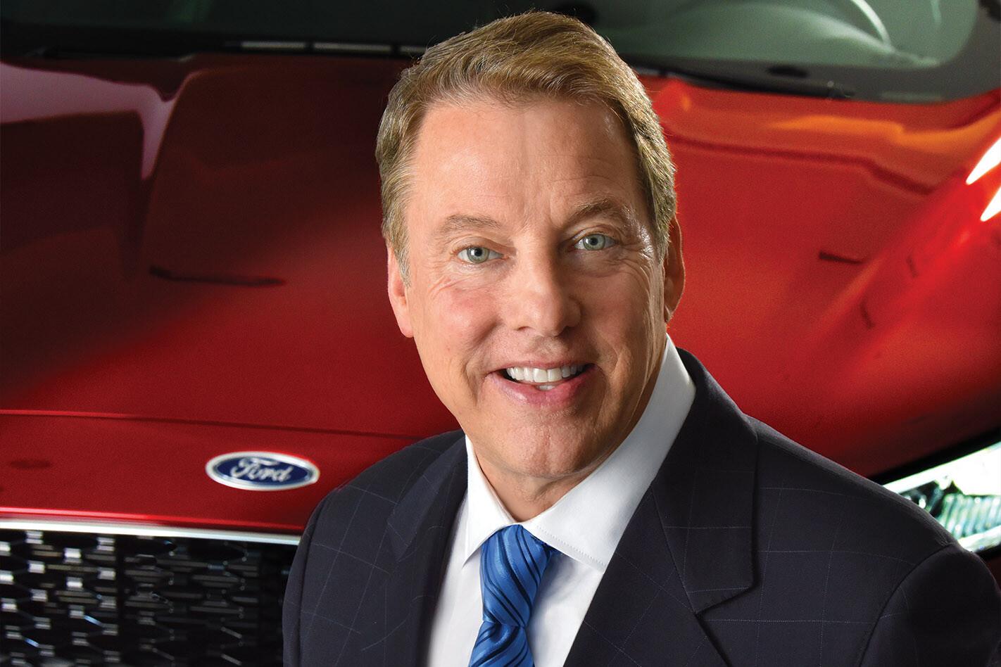 Bill Ford Jpg