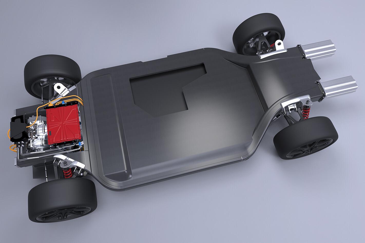 Future Skateboard Jpg