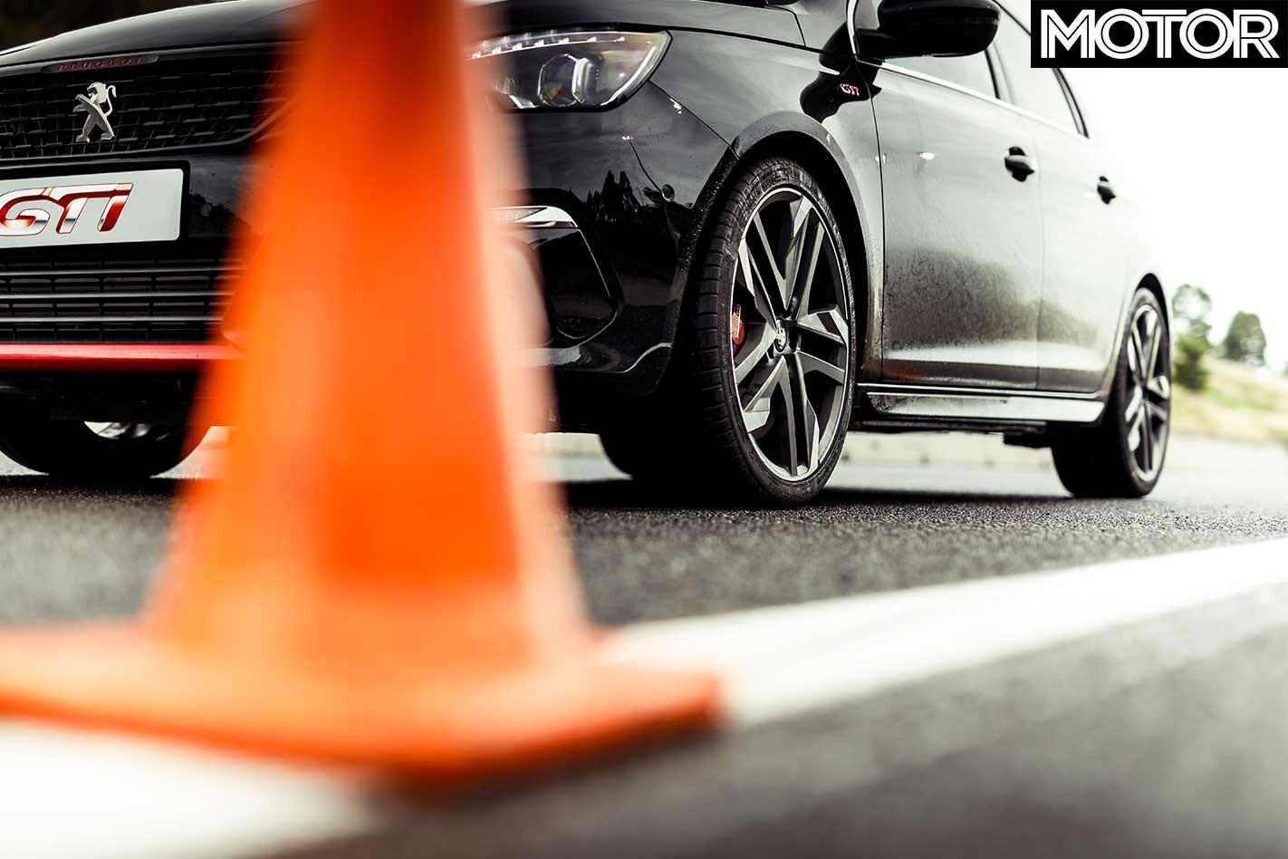 MOTOR-Tyre-Test-2019-Summary
