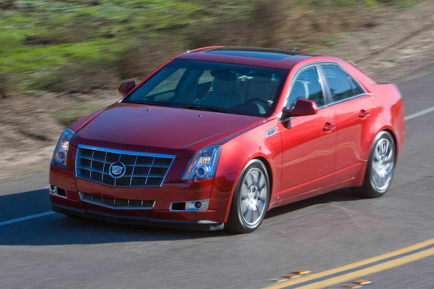 Cadillac-CTS-front.jpg