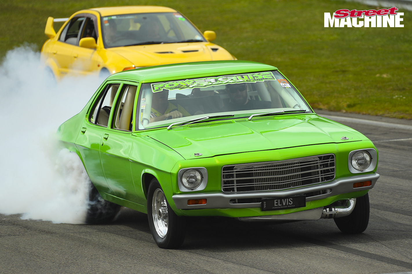 1_Holden HQ Twin Turbo . For Web