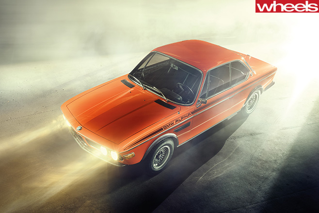 BMW_3-0_CSL