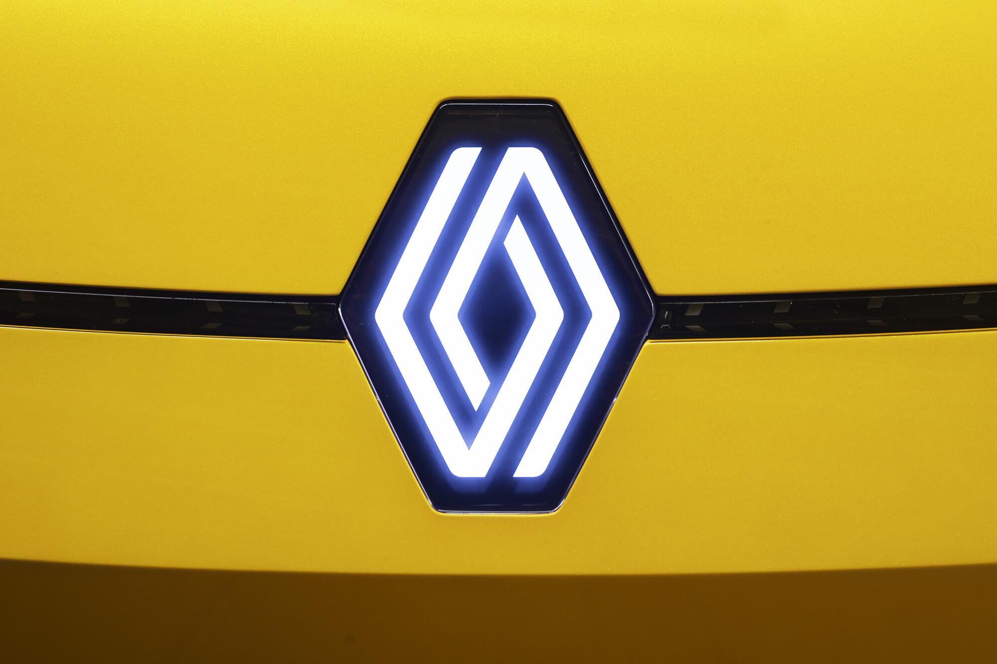New Renault Logo 2022 01 1 Jpg