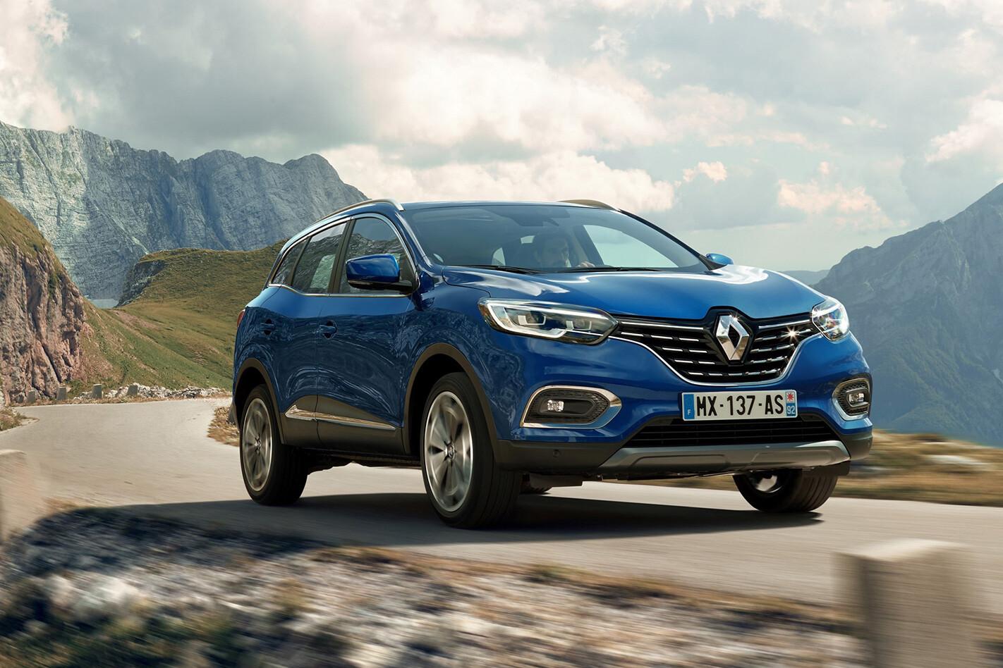 Renault Kadjar Nice Jpg