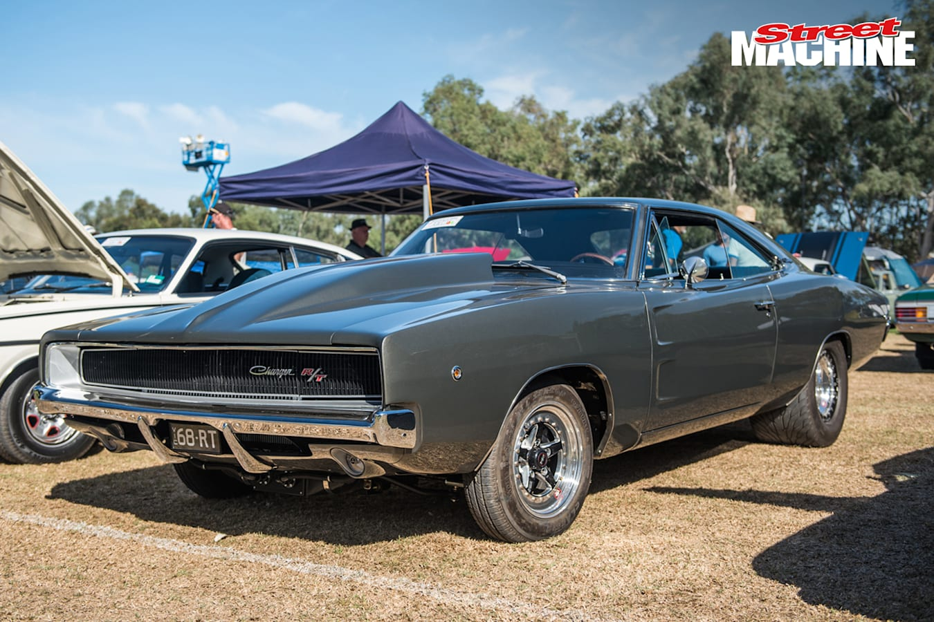 68 Dodge Charger RT 1 Nw Jpg