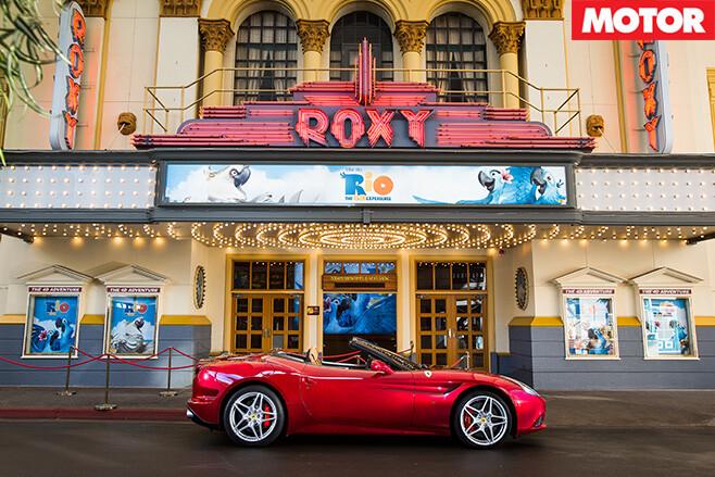 Ferrari -california -t -side -movie -world -6