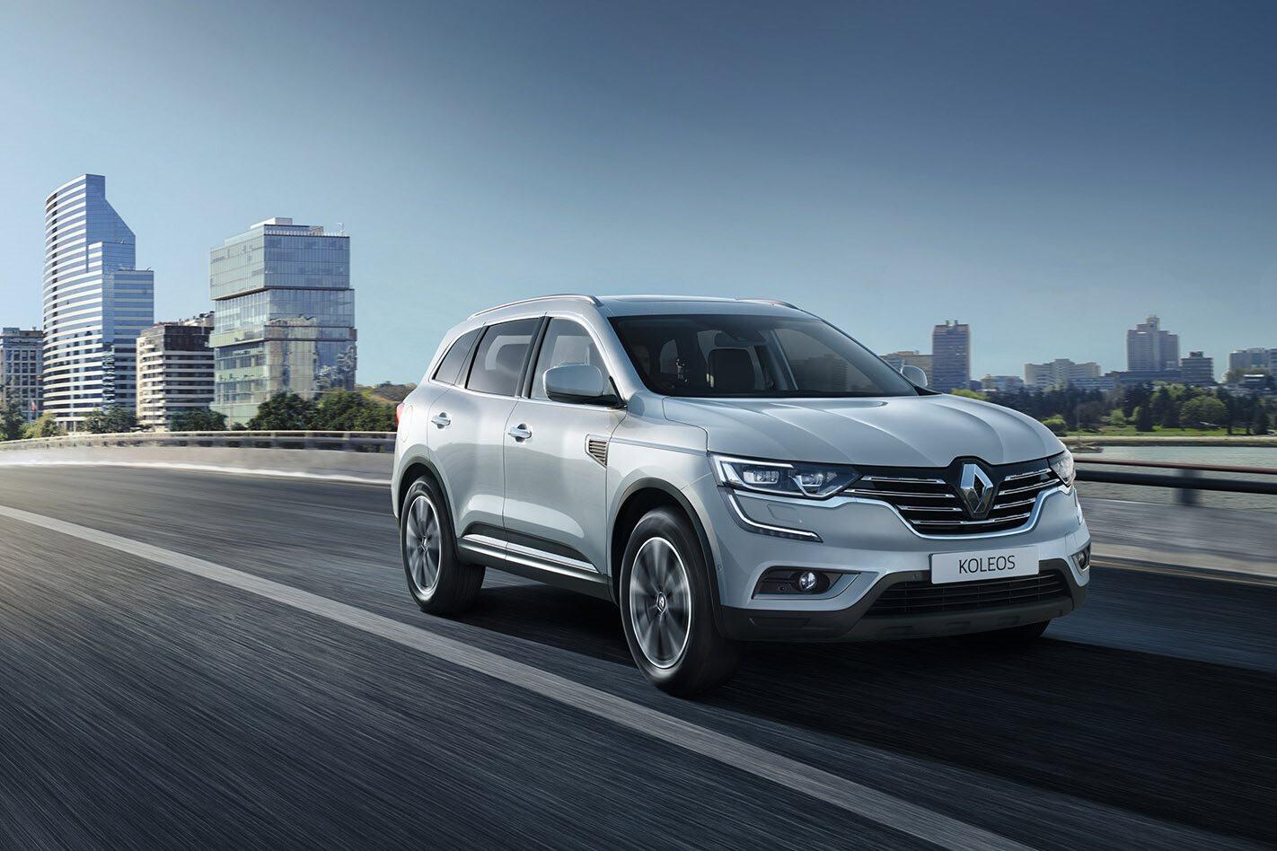 Renault Koleos MAIN Jpg