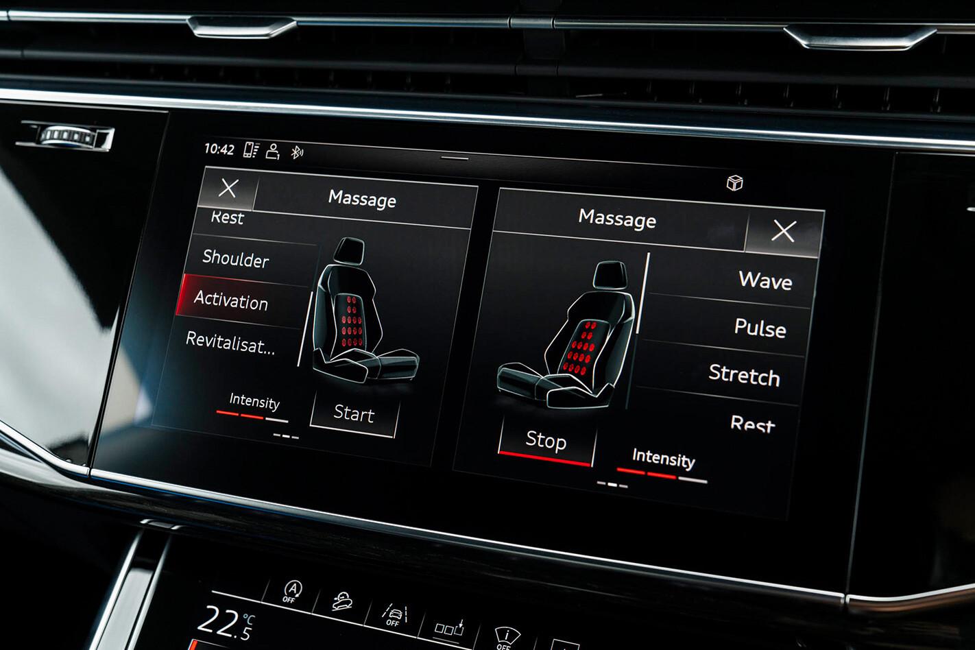 Audi Q 8 Mass Jpg