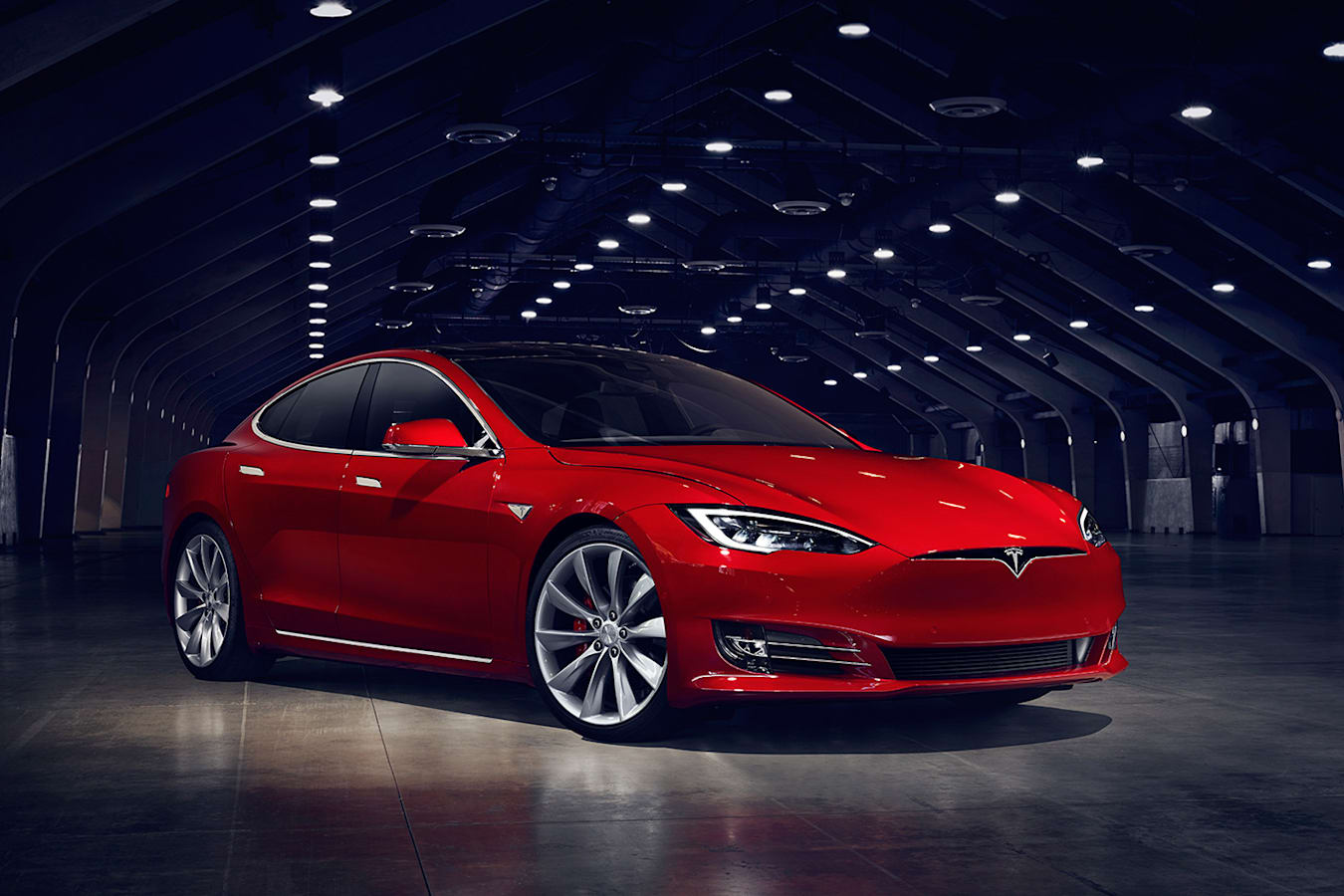 65 Years Tesla Jpg