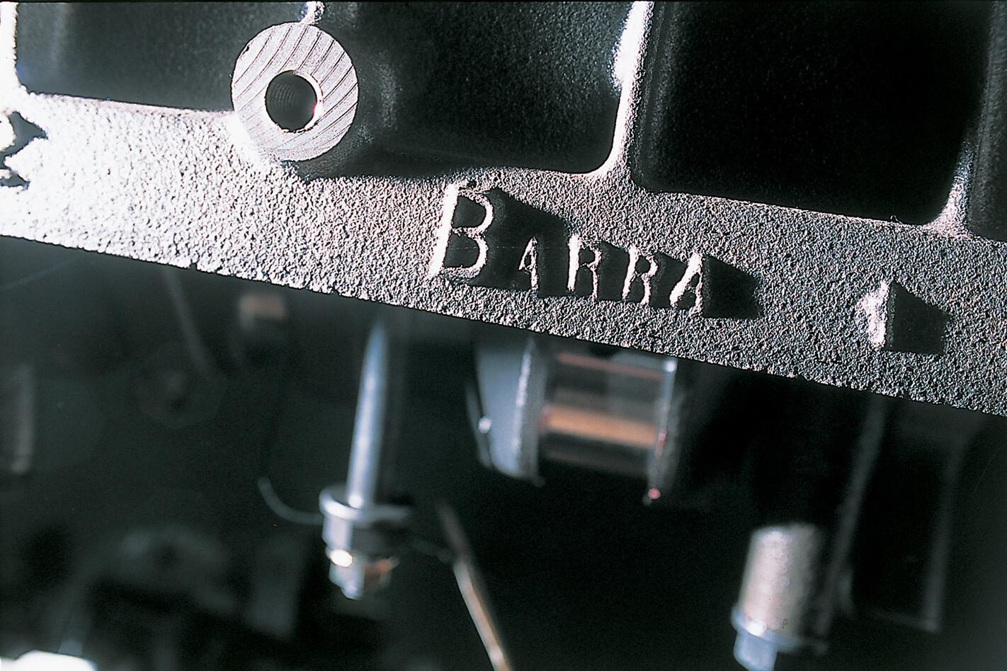 Ford-Falcon-XR6-Turbo-Barra.jpg