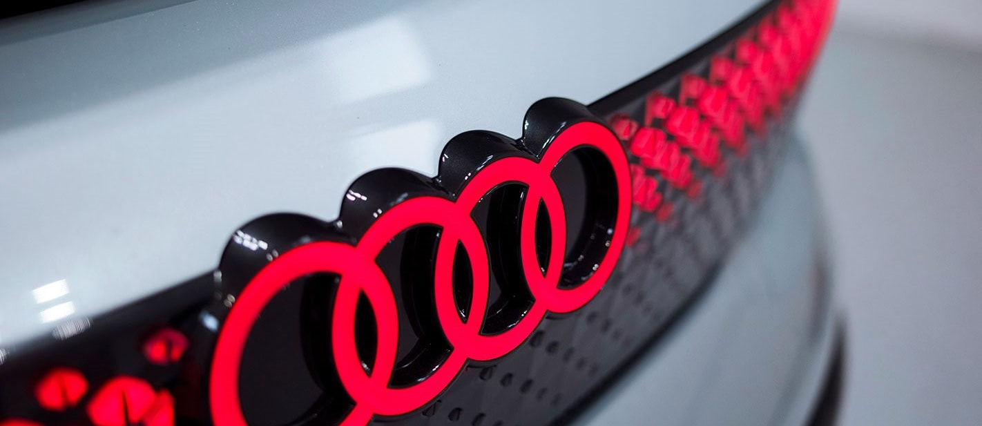 Audi To Sell You Stuff In The Car 11 Jpg