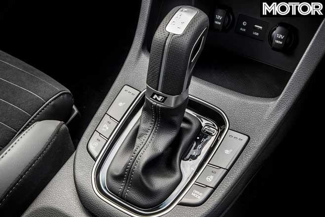 Hyundai I 30 DCT Jpg