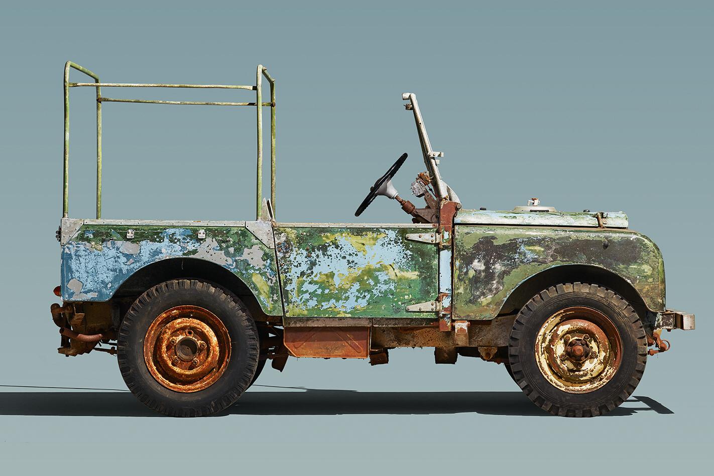 Land Rover Side Jpg