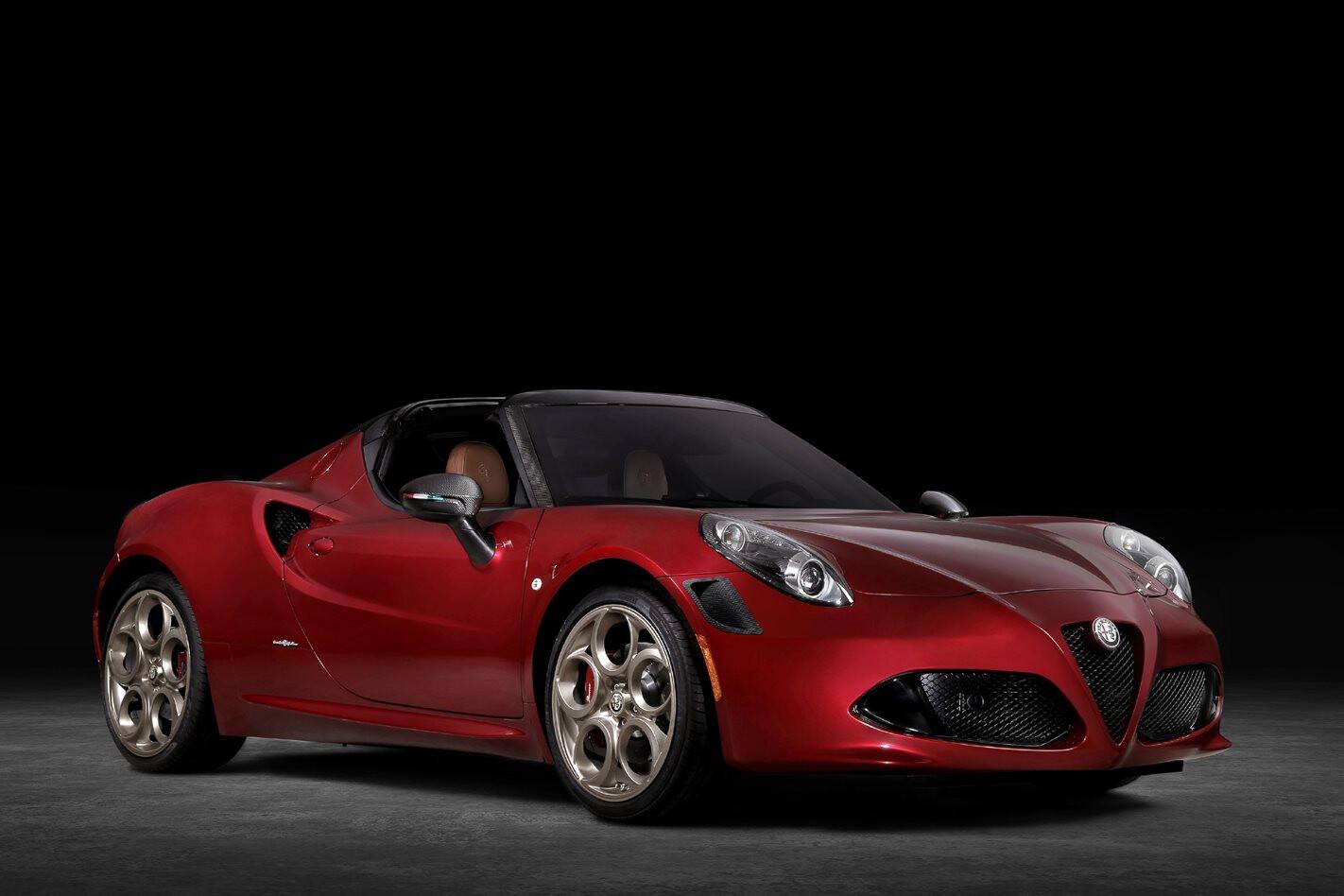 2020 Alfa Romeo 4 C 100774031 H 2 Jpg