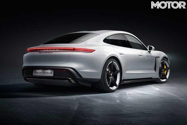 Porsche Taycan Price Jpg