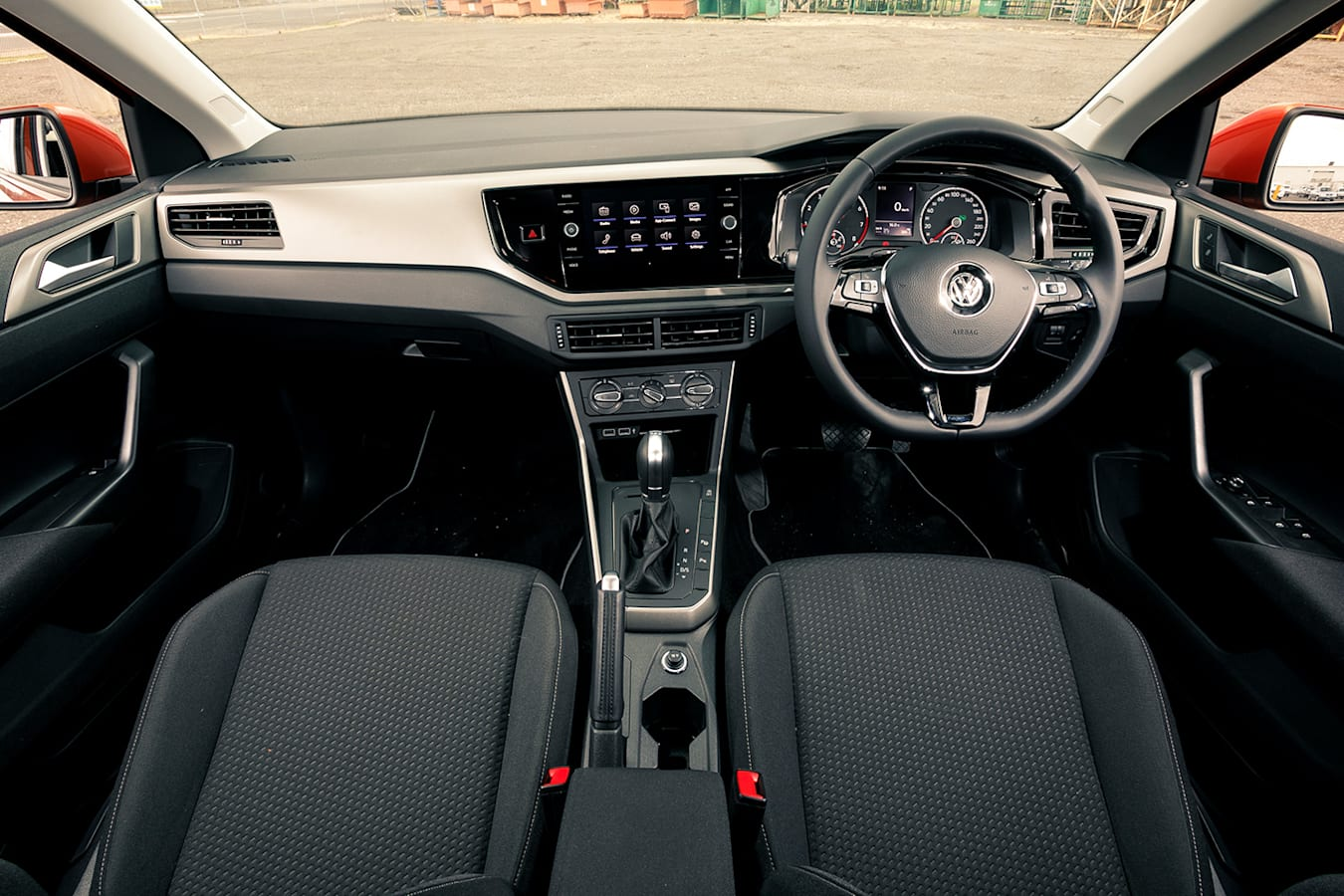 Vw Suzuki Polo Interior Wide Jpg