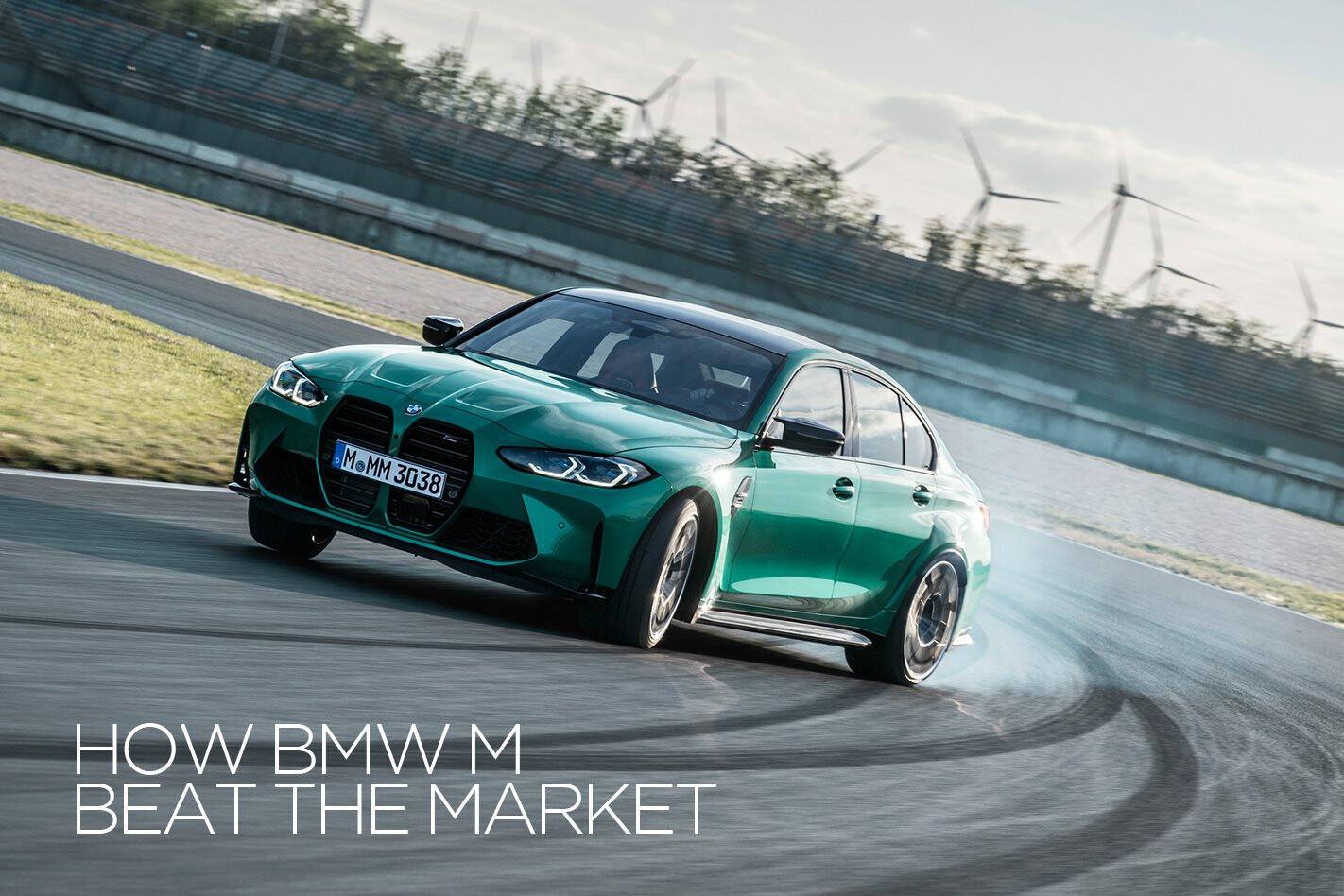 BMW M Division Sales Cover MAIN Jpg