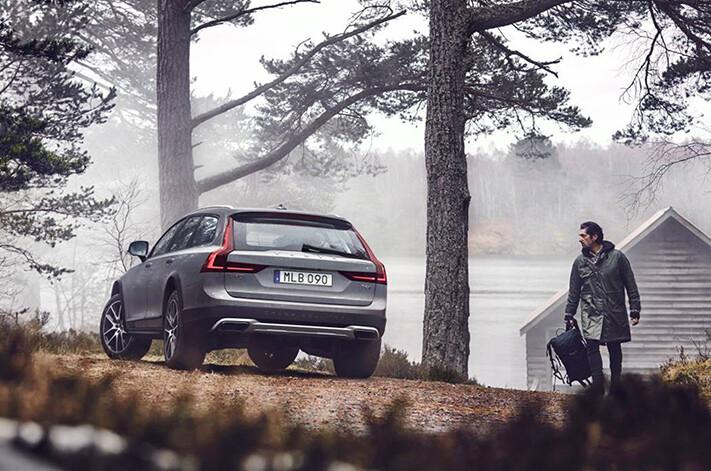 Winners And Losers Volvo Jpg