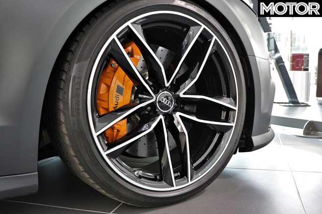 2013 Audi RS 8 Prototype Wheel Jpg