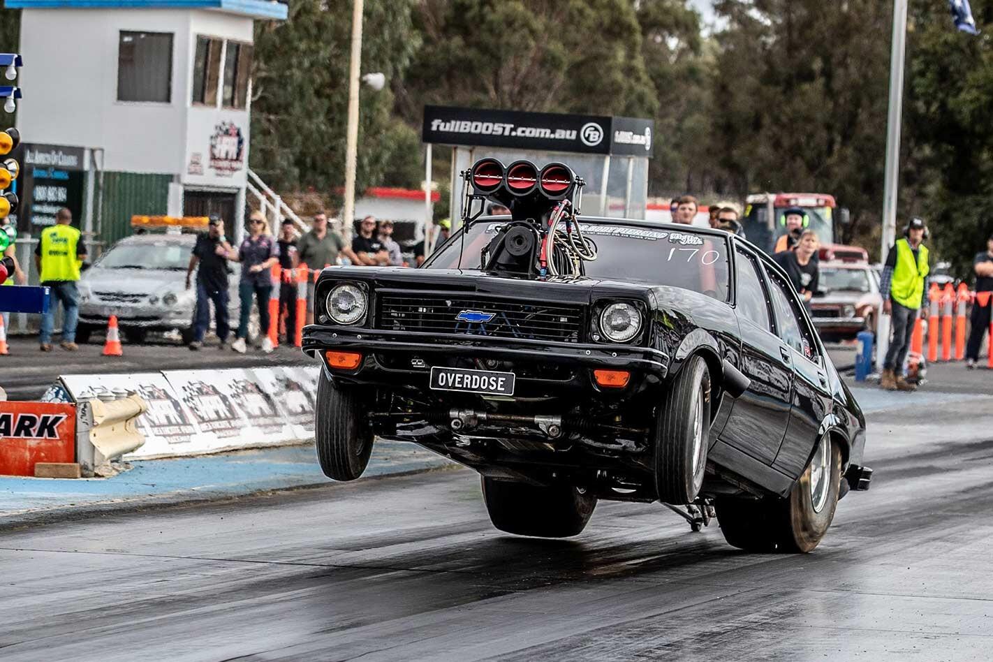 Holden Nationals 1422 2 Jpg