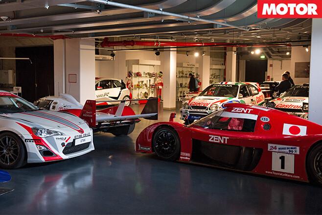 Inside -Toyota -Motorsport -2