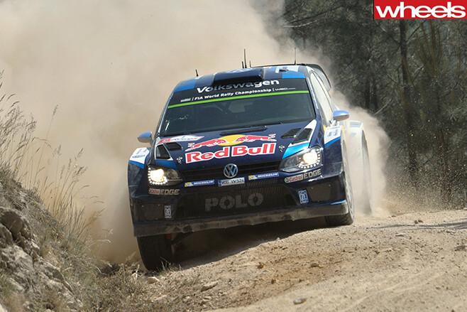 Sebastien -Ogier -wins -WRC