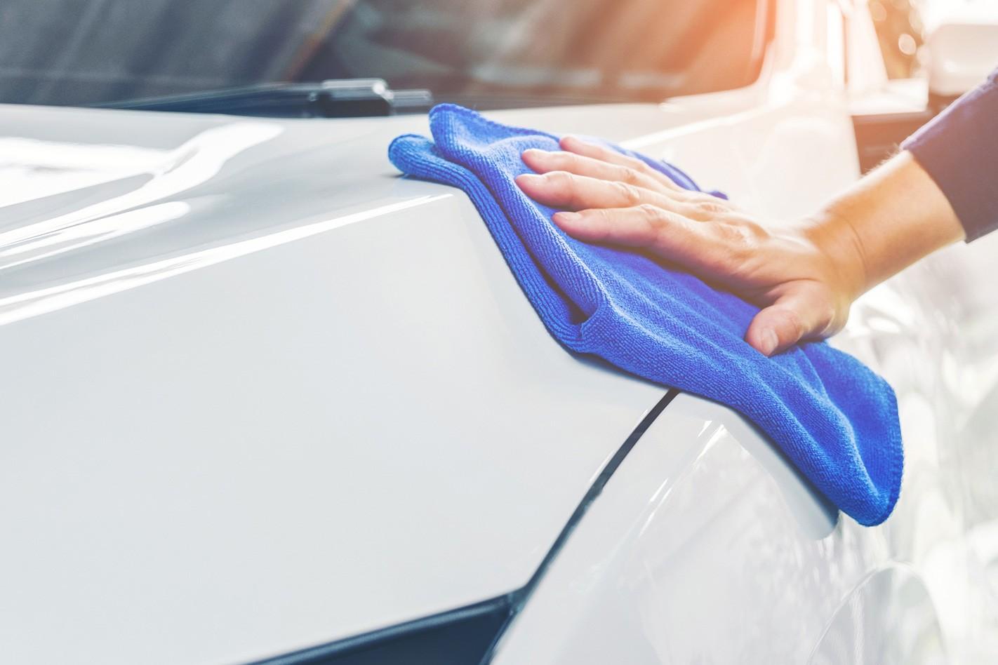 Car Wash Micro Jpg