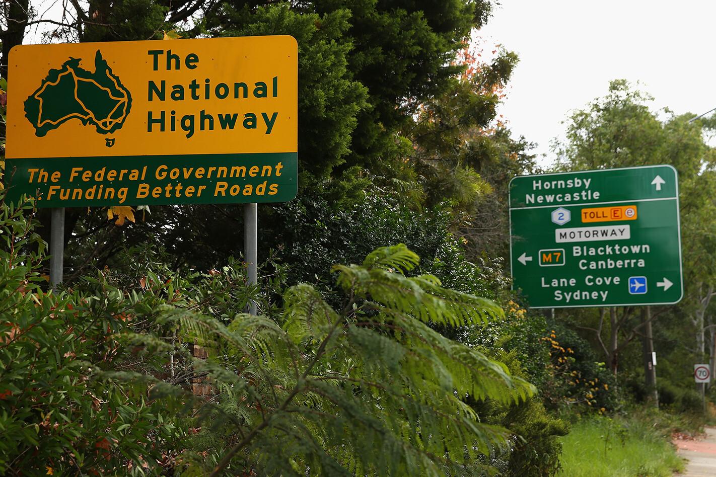 Tolo-highway-NSW.jpg