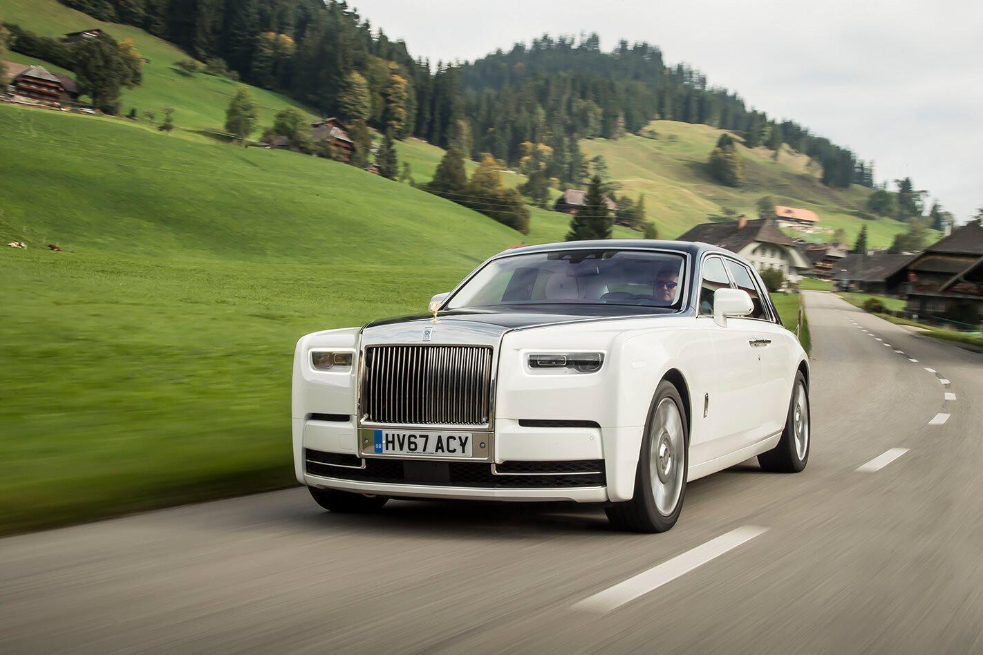 Rolls Royce Phantom Jpg