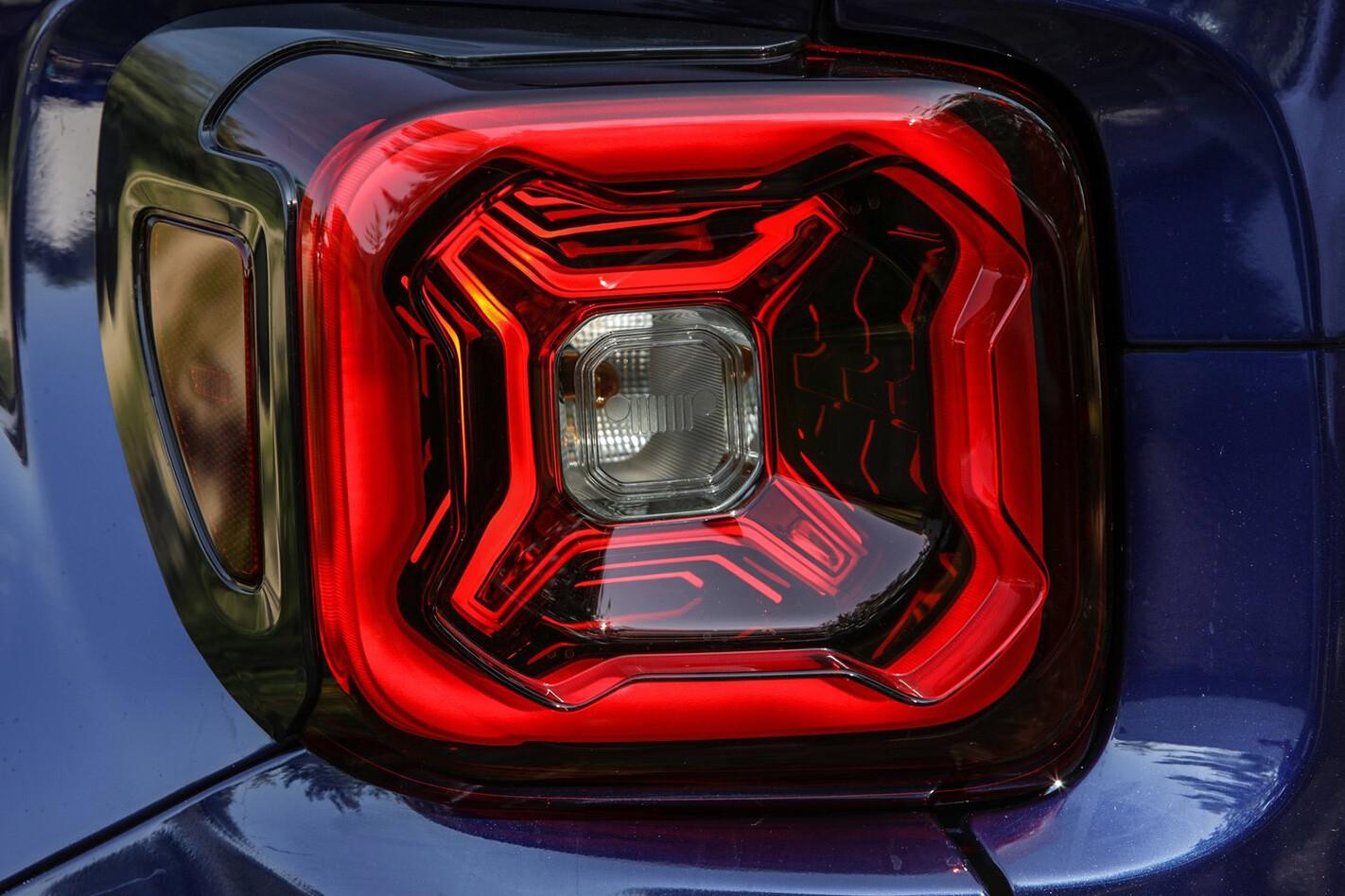Jeep Light Jpg