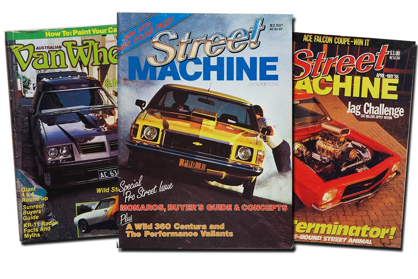 Covers 1980 S 1422 Jpg