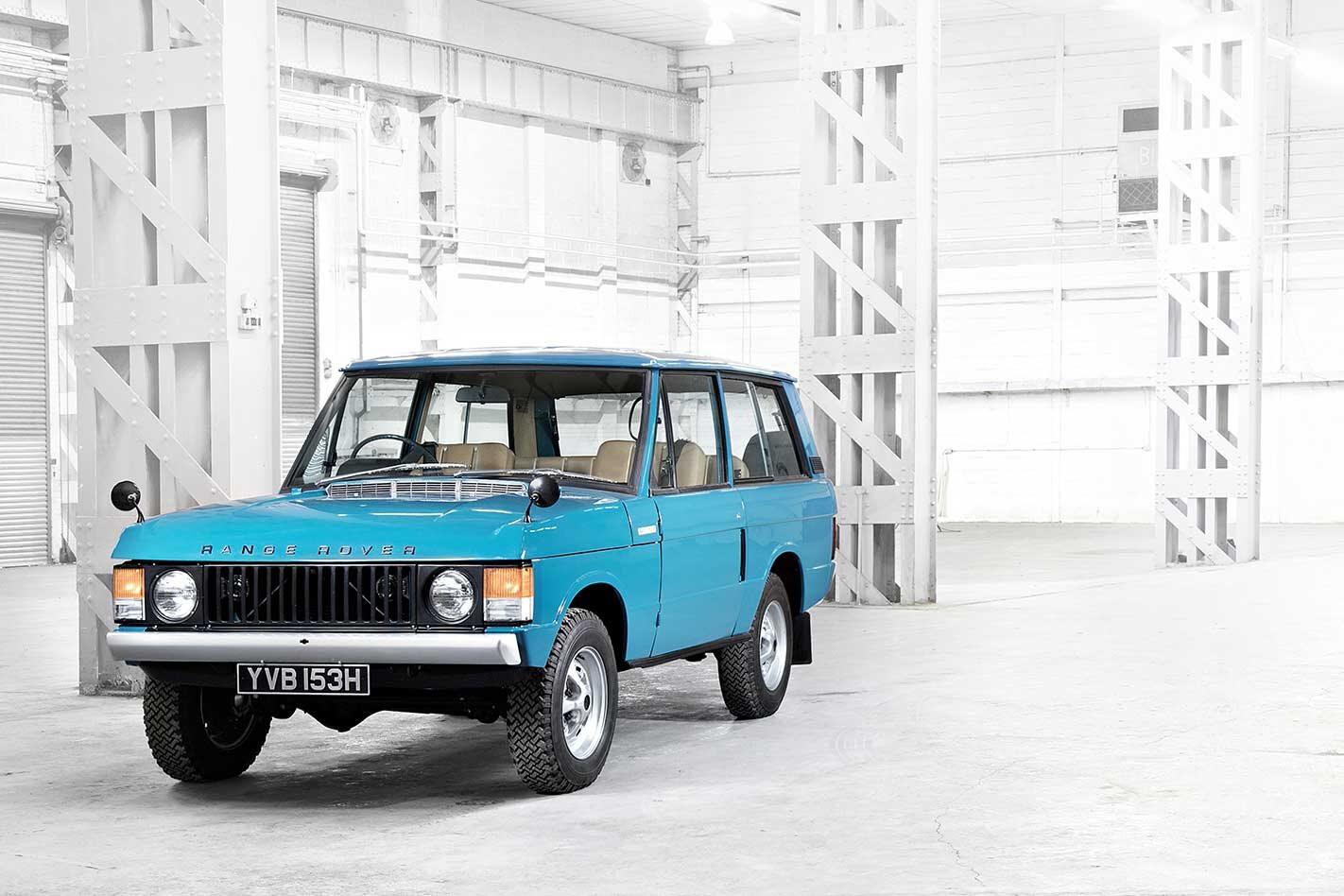 Range Rover Classic 2 Jpg