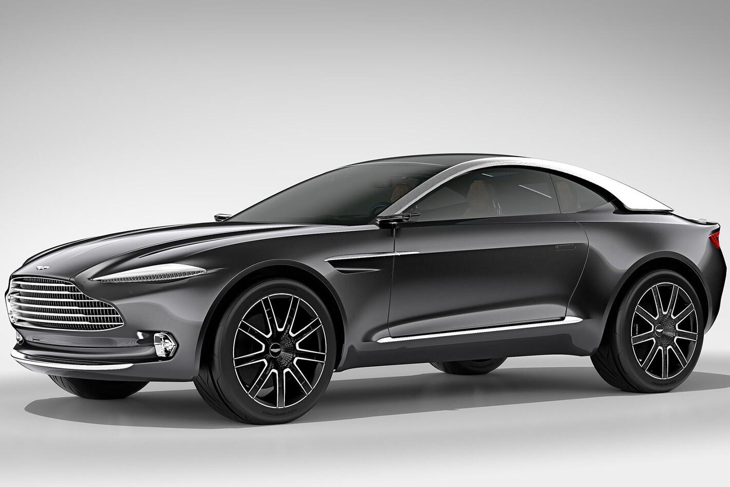 Aston Dbx Jpg
